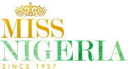 Miss Nigeria Beauty Pageant - Vision, Value, Voice