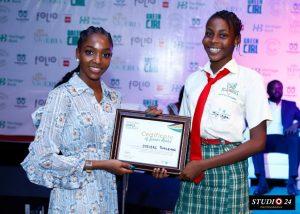 Raising Girls Summit